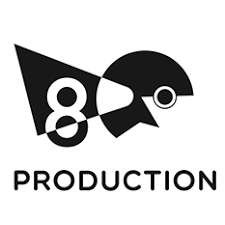 8-production