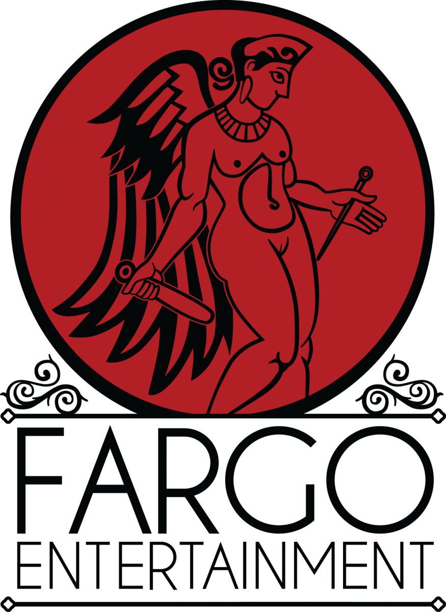 Fargo_logo_02