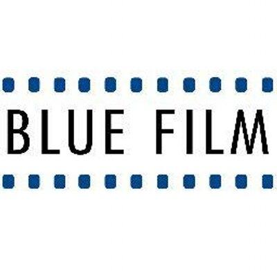 bluefilm