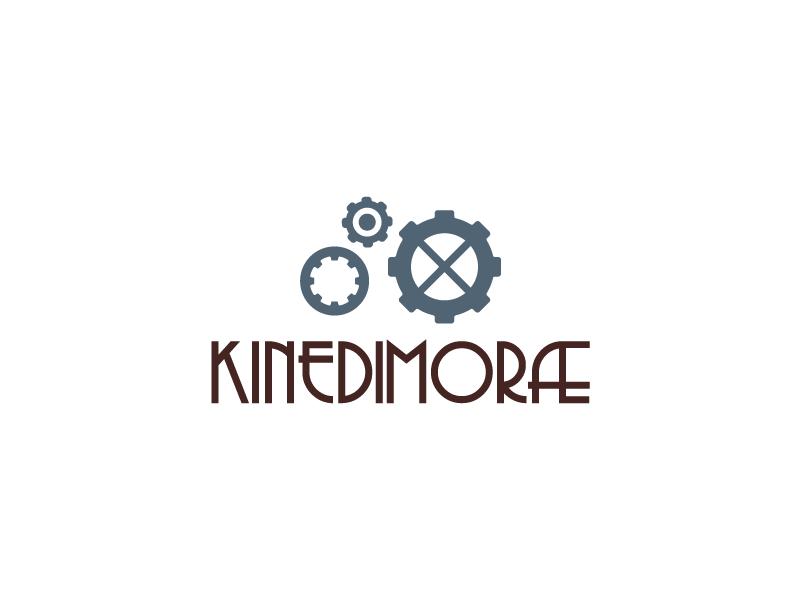kinedimorae-logo