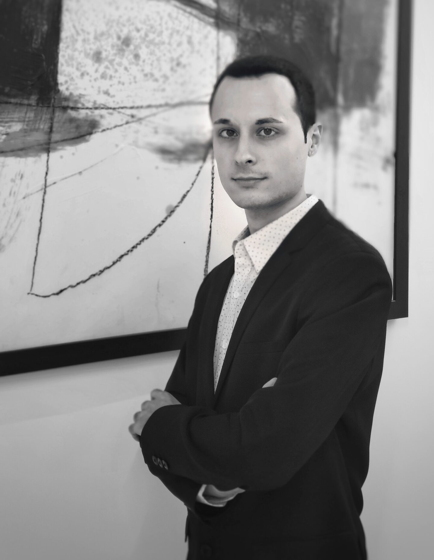 Enrico Pedà